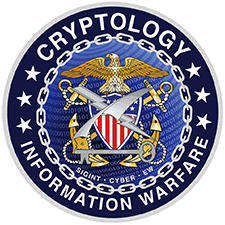 Cryptology - Information Warfare