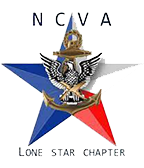 Lone Star Chapter