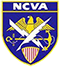 U.S. Naval Cryptologic Veterans Association