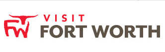 Fort Worth Tourist Bureau